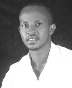 Juma Mulemba